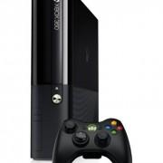 Console-Xbox-360-250Go-0