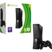 Console-Xbox-360-4Go-0