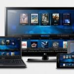 Kodi devices smudged 150x150 20 % de réduction sur votre abonnement Netflix avec iTunes