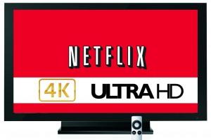 Netflix UHD 300x200 10 solutions pour regarder Netflix simplement