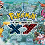 Pokemon XY 150x150 Les 10 séries que vous ne verrez que sur Netflix