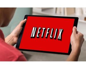 iPadPro 4 netflix 300x240 Les meilleurs solutions pour regarder Netflix, partout et tout le temps !
