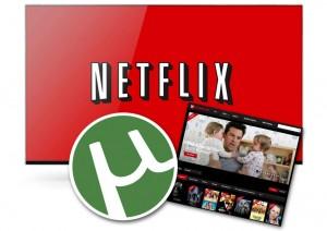netflix e melhor que torrent e1456948757136 300x212 Les VPN pour étendre le catalogue de Netflix, cest terminé !