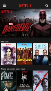 screen322x572 169x300 - L'auto-play et le 3D Touch arrivent sur l'application Netflix iPhone !