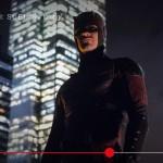 Netflix propose de sabonner depuis un iPhone