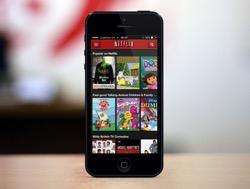 1459503647 thumb - Pour abaisser votre facture 4G, Netflix va proposer la sélection de la qualité dans son application mobile