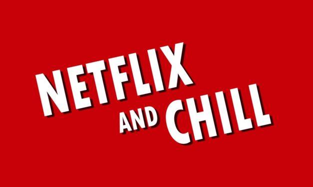 Contacter Netflix France en mars 2020 (mis à jour)