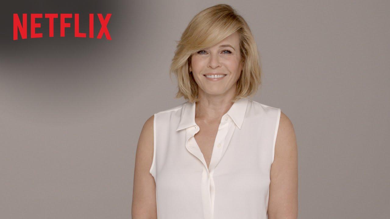 Chelsea Does – Seulement sur Netflix [HD]