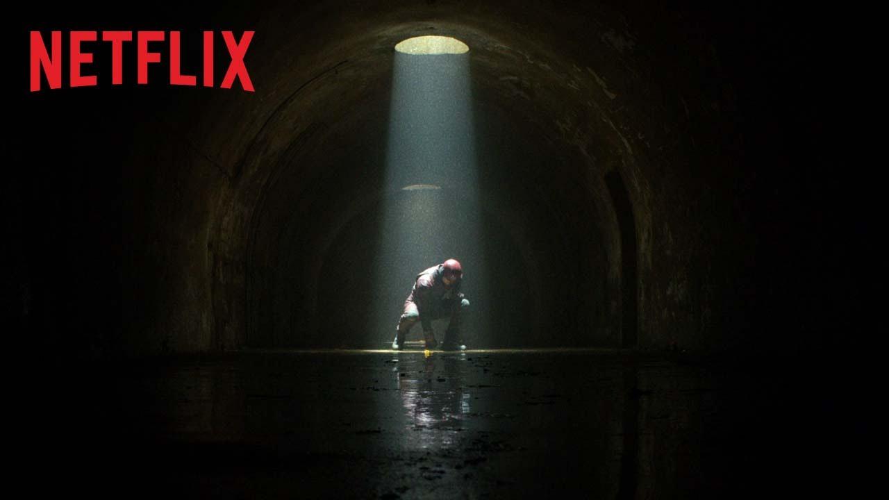 Marvel's Daredevil Saison 2 – Bande-annonce finale – Netflix [Sous-titres]