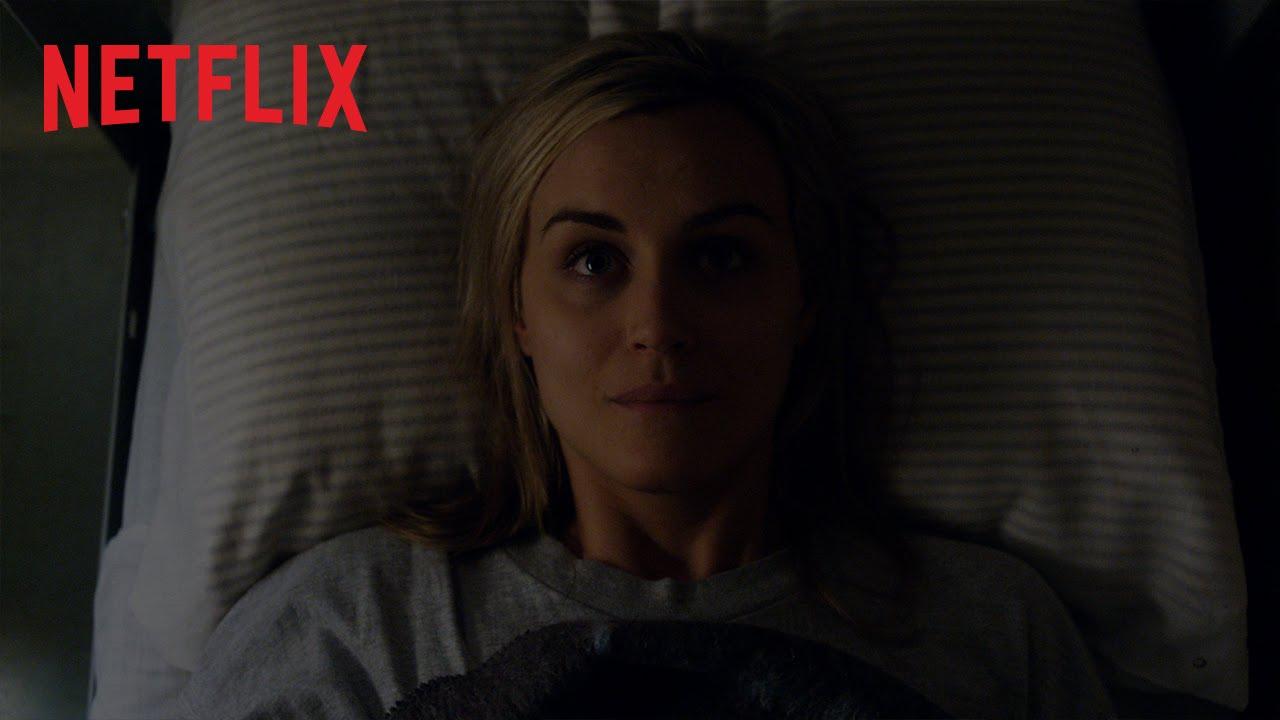 Orange Is the New Black – Saison 2 – Bande-annonce officielle – Netflix France [HD]