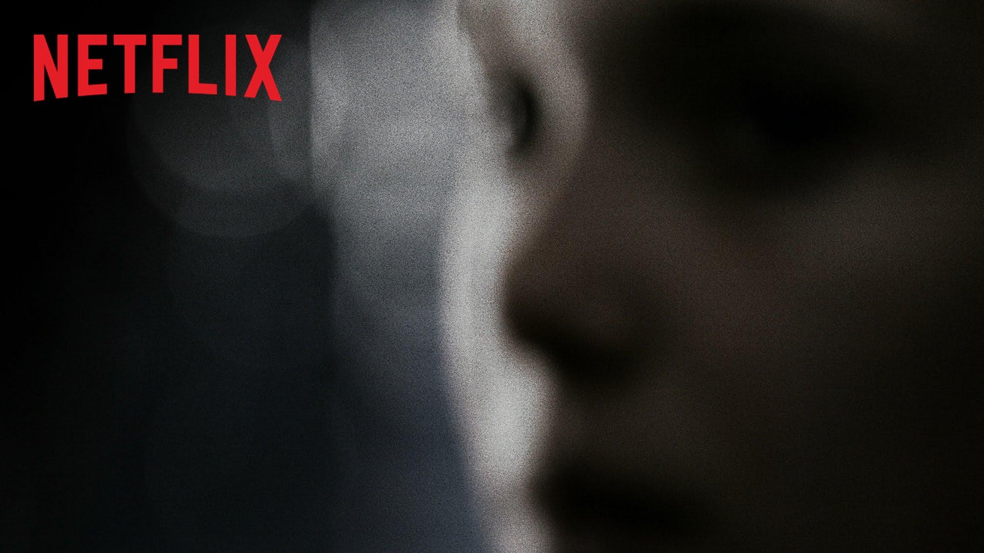 Stranger Things – «Onze» – Featurette – Netflix [HD]