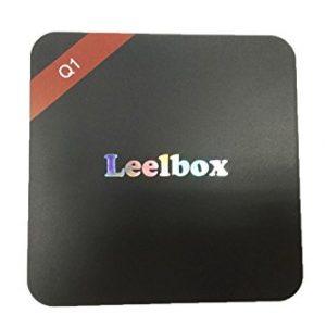 2016-Leelbox-Q1-android-TV-BOX-Set-top-box-le-plus-nouveau-modle-android-44-Kodi-160-pr-installer-RK3229-Quad-core-Miracast-4K2K-H265-3D-24G-WiFi-LAN-smart-mdia-player-mis–jour–partir-de-mxq-pro-0