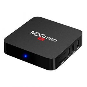 Bqeel-MXQ-Pro-Smart-TV-Box-Android-51-TV-BOX-Amlogic-S905-Quad-Core-KODI-16-XBMC-UHD-4K-1G-8G-Mini-PC-WiFi-H265-DLNA-Miracast-HD-Mdia-Player-0