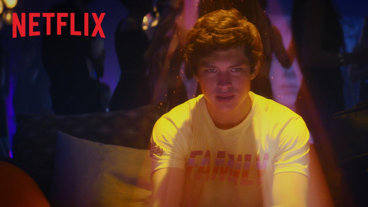 XOXO – Bande-annonce officielle – Film original Netflix [HD]