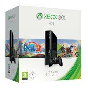 Console-Xbox-360-Variante-E-0