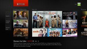 a79ac69c 0c39 4885 bc00 615e26111c62 300x169 - Regarder Netflix sur Xbox One et XboX 360