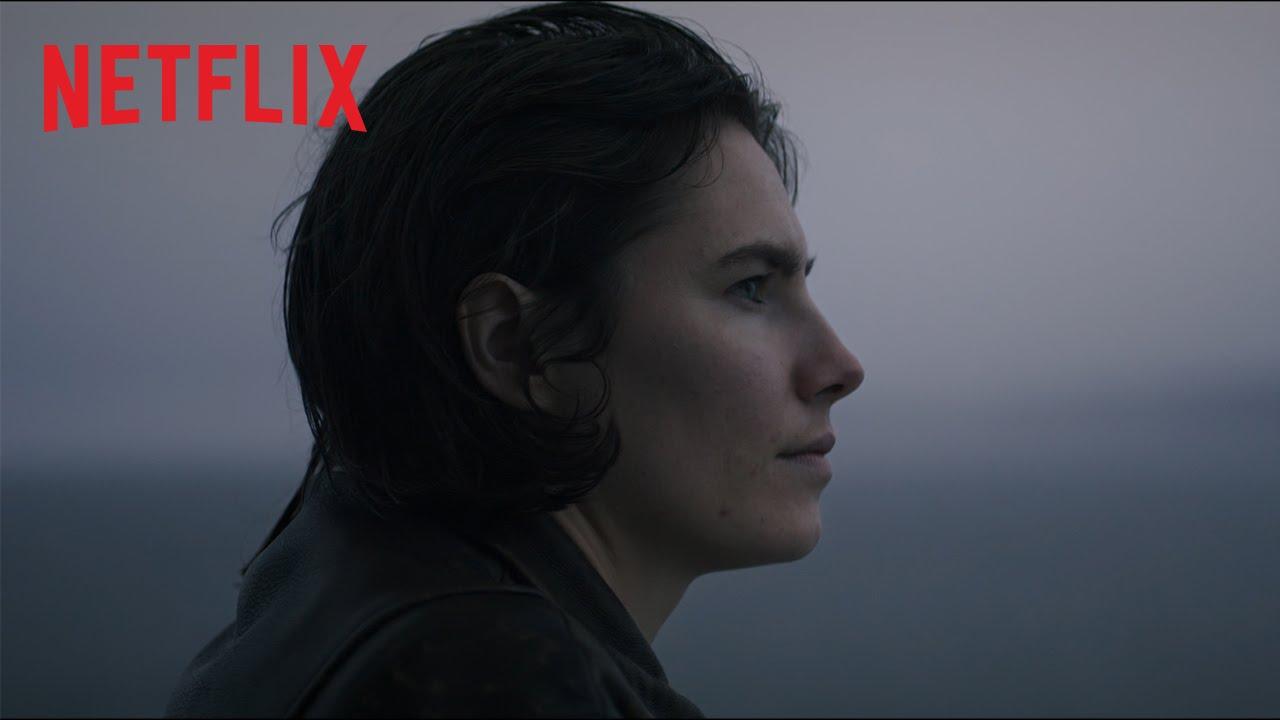 Amanda Knox – Bande-annonce officielle – Un documentaire Netflix [HD]