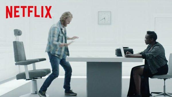 Black Mirror – Bande-annonce saison 3 – Netflix [HD]