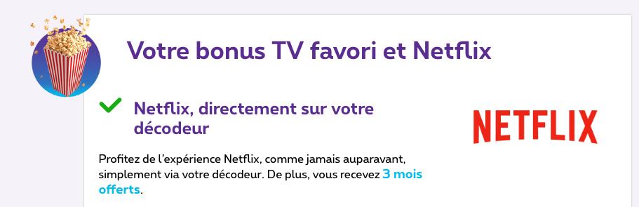 Capture d'écran 2016 11 14 à 21.20.46 - En Belgique, Proximus offre 3 mois d'abonnement gratuit à Netflix