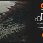Capture d'écran 2016 11 14 à 21.39.47 e1479156768879 150x150 Piratage massif pour Orange is the New Black