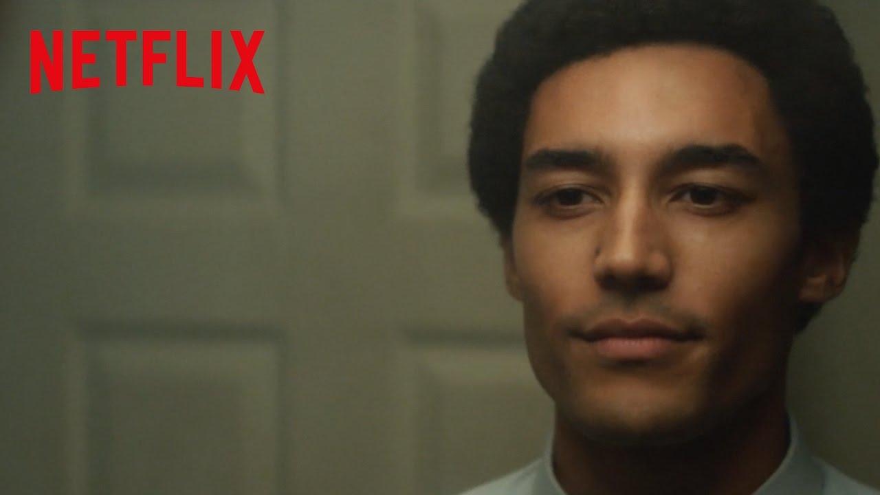 Barry – Bande-annonce principale – Netflix [HD]