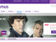 screenshot-www-proximus-be-2014-10-31-12-21-09