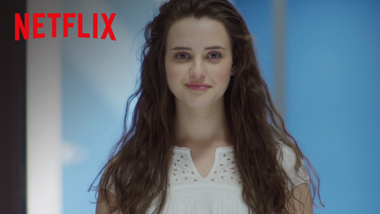 13 Reasons Why – Featurette – Netflix