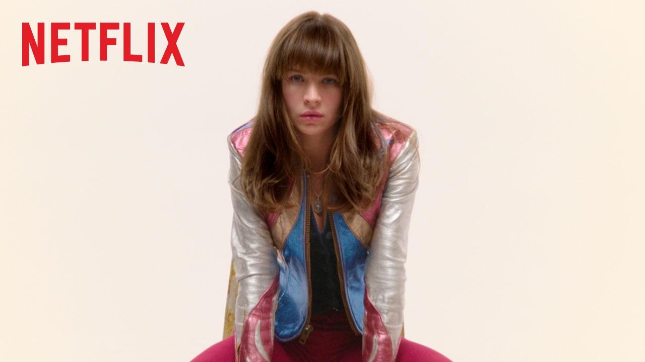Girlboss | Teaser | Netflix