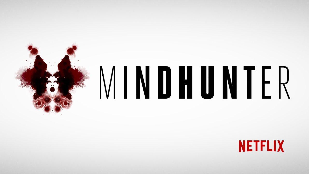 mindhunter teaser netflix hd youtube thumbnail Vidéos