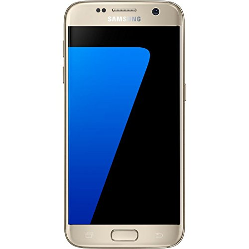 Samsung-Galaxy-S7-Smartphone-dbloqu-4G-Ecran-51-pouces-32-Go-4-Go-RAM-Simple-Nano-SIM-Android-Import-Allemagne-0