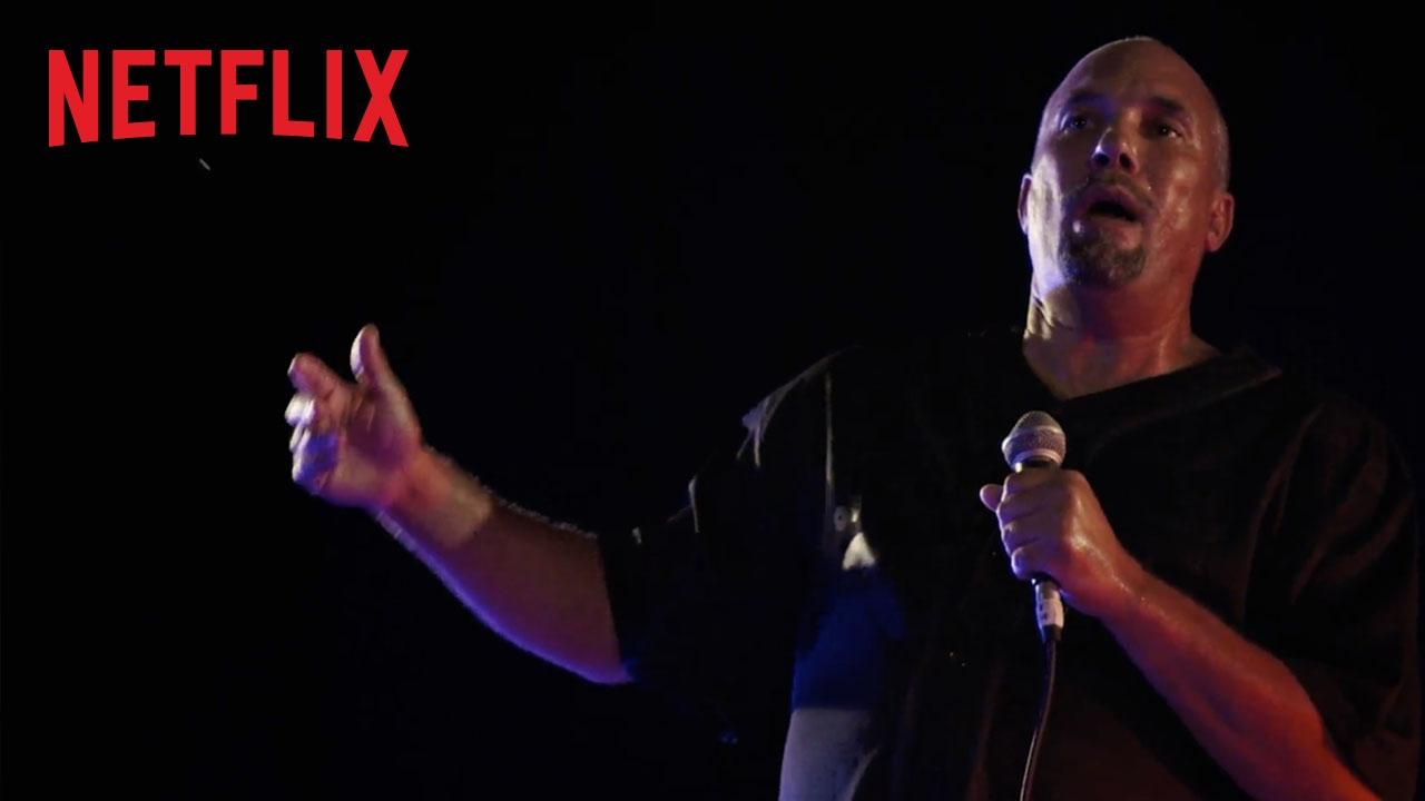 Rodney King – Bande-annonce principale – Seulement sur Netflix