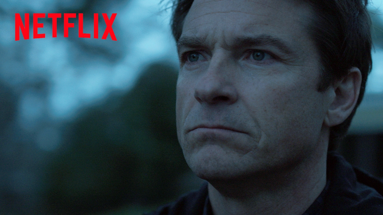 OZARK | Bande-annonce officielle | Netflix