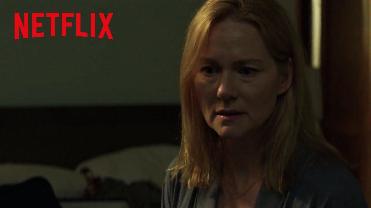 OZARK | Bande-annonce | Netflix