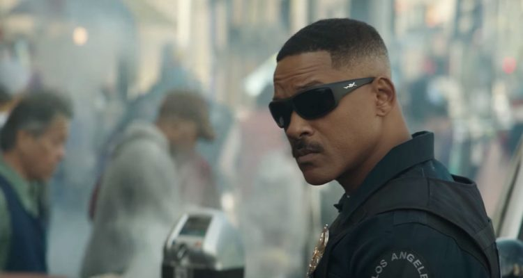Bright-netflix-will-smith