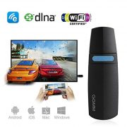 HDMI-Dongle-Miracast-Dongle-WIFI-0