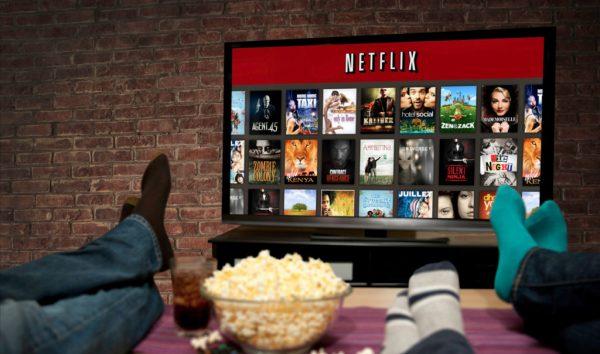Netflix-display-1024×604
