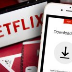 Regarder vos vidéos Netflix en mode Hors ligne