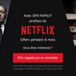 netflix sfr 150x150 En Belgique, Proximus offre 3 mois dabonnement gratuit à Netflix