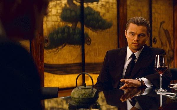nolan inception netflix - Après Tenet, découvrez les meilleurs films de Christopher Nolan sur Netflix