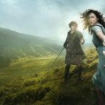outlander2 150x150 Docteur House a quitté le catalogue Netflix