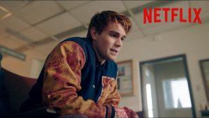 riverdale saison 2 a partir du 12 octobre sur netflix youtube thumbnail 300x169 Vidéos