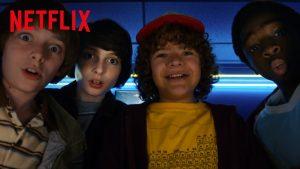 stranger things saison 2 bande annonce thriller comic con netflix hd youtube thumbnail 300x169 Vidéos