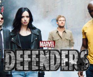 the-defenders