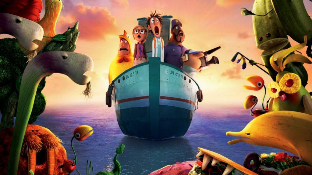 tv fullscreen liledesmiamw0089715 41771 1024x576 - 10 films à regarder en famille sur Netflix pendant les vacances