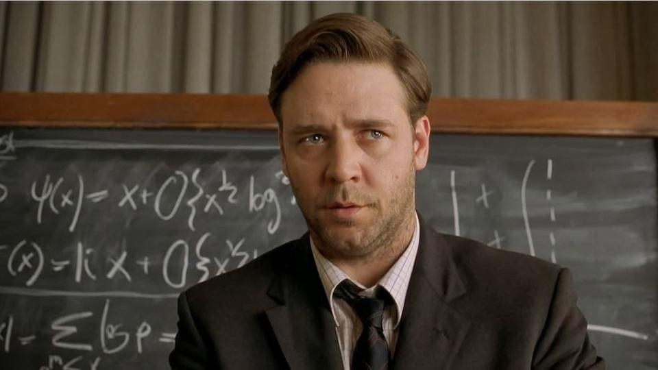 un homme d exception - 10 films inspirés de faits réels à voir sur Netflix