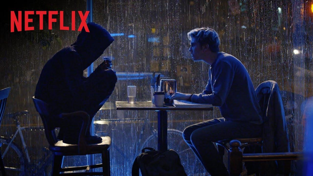 Death Note | Clip : L affronte Light | Netflix