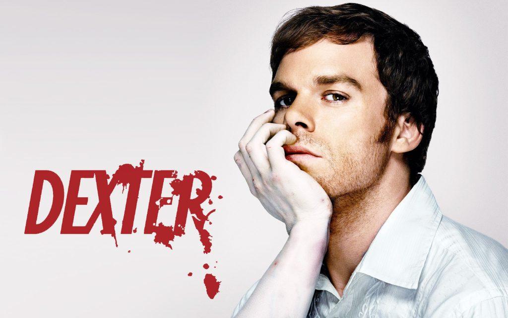 dexter serie netflix disparition 1024x640 - Il sera bientôt trop tard : les séries à regarder en urgence sur Netflix !