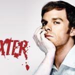 dexter serie netflix disparition 150x150 Stranger Things, préparez son grand retour en révisant vos classiques !