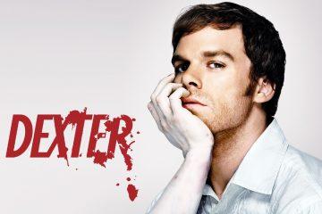 dexter-serie-netflix-disparition