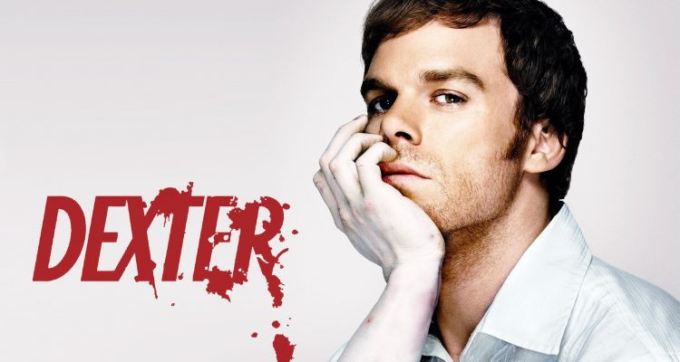 dexter-serie-netflix-disparition